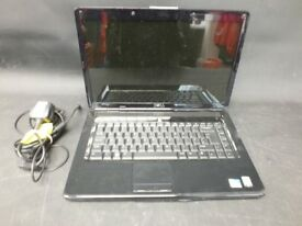Dell inspiron 1545 laptop windows 7 with charger