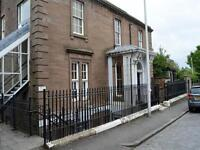 2 bedroom flat in Roseangle, Dundee,