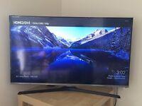 "2015 SAMSUNG UE40J5100 40"" LED TV for Sale (with original samsung packaging)"