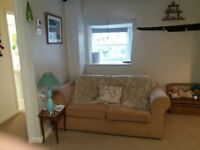 studio flat wells somerset to exchange for one bedroom or studio in wiltshire. most areas