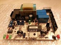 Details about Ideal Logic Mini PCB 172561 (BI1475 116) Printed Circuit Board