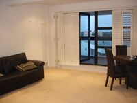 ** 3 DOUBLE BEDROOM APARTMENT AVAILABLE IN STRATFORD / NEW DEVELOPMENT