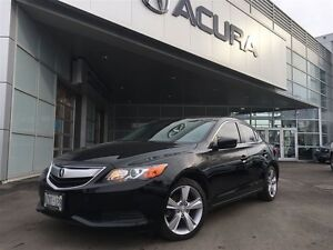 2015 Acura ILX 7/130WARRANTY | OFFLEASE | TINT | RATESFROM0.90%