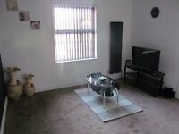 ONE BEDROOM FLAT AVAILABLE IN MOSELEY
