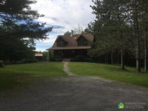 $775,000 - Acreage / Hobby Farm / Ranch for sale in Coldwater