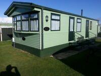 caravan hire tyywn nr aberdovey wales SCHOOL SUMMER WEEKS AVAILABLE