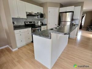 $357,000 - 2 Storey for sale in Edmonton - Northeast Edmonton Edmonton Area image 5
