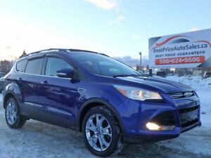 2013 Ford Escape SOLD!!!!!!!!!!!!!!!!!!!!!!!!!!!!!!