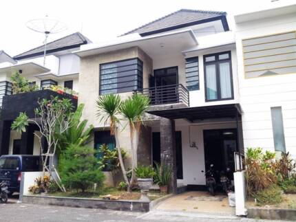 Need an affordable accommodation for your family in Bali ? Melville Melville Area Preview