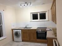 2 Bedroom 1st Floor Flat in North Finchley N12 9LR