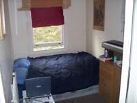 cheap room available short term till mid march balham £350+bills pcm