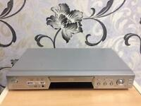 Sony DVD VCD CD player