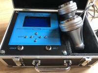 Slimming Machine - Portable Ultrasonic Liposuction