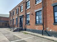 1 bedroom flat in Victoria Mill, Wigan, WN3 (1 bed) (#1107443)