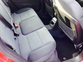 Audi A3 1.9 TDI Sportback 5door 2006 (56 reg),Hatchback,Diesel,A beautifull car,v clean inside out