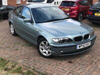 BMW 316i SE 1.8 5 door