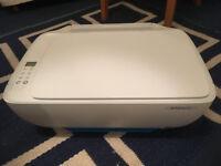 HP DeskJet 3630 * all-in-one, wireless