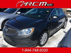 2016 Buick Verano - LUXURY FOR LESS $$$ GUARANTEED APPROVAL