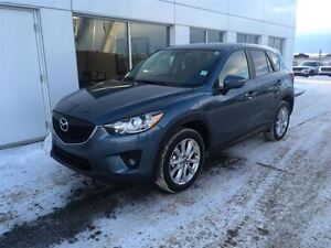 2015 Mazda CX-5 GT AWD fully loaded $197.72 b/weekly.