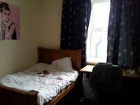 Double room near City Centre!