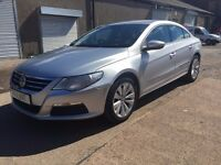 Stunning Value At £6995 Best Priced In UK For Quick Trade Sale 80 More Cars Available At Trade