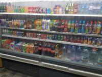 Profitable Minimarket for sale - Price Reduced £ 20,000