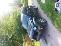 2003 Jeep Liberty Sport  ***low kms!!****