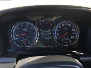 2011 Dodge Ram - WE FINANCE GOOD AND BAD CREDIT Windsor Region Ontario image 11