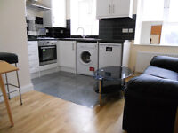 ** Modern 2 Double Bedroom Flat ** Balham ** Available Now ** Must See **
