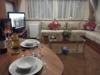 Private Sale - 2013 Willerby Sunset Holiday Home - Lower Hyde, Isle of Wight