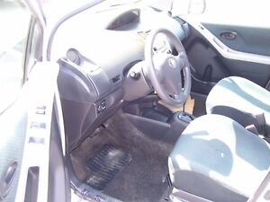 2006 Toyota Yaris Kitchener / Waterloo Kitchener Area image 10