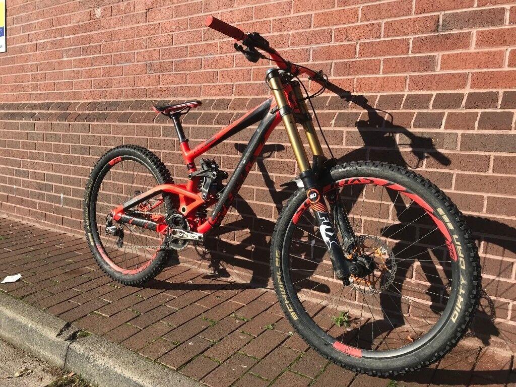 7d6aa1553e3 Scott Gambler 710 Large | in Fallowfield, Manchester | Gumtree