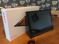 """Lenovo Yoga Tab 3 10.1"""""""