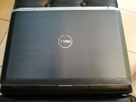 Laptops joblot i7 i5 i3