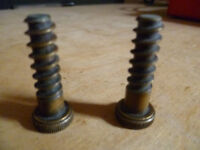 HAMMOND B3/C3 THUMB SCREWS