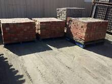 Bricks Building Wingfield Port Adelaide Area Preview