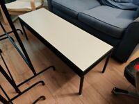 Trulstorp Coffee Table Ikea Uk