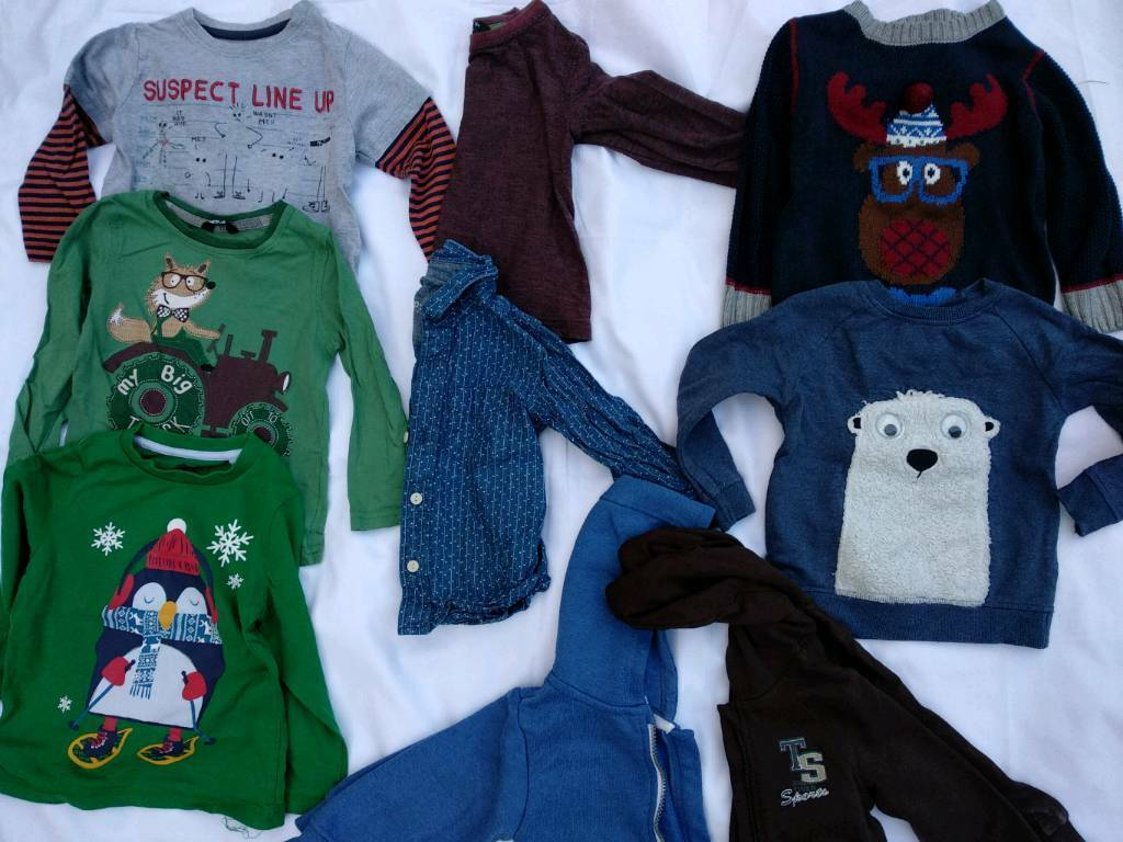 0ac47caa5066 Boys winter clothes