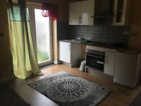SELF CONTAINED FLAT AVAILABLE TO RENT IN SHAKESPEARE STREET, COVENTRY