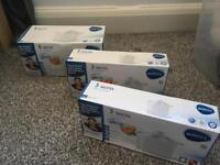 Brita Maxtra Plus Cartridges for water filter