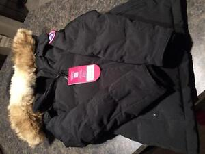 Canada Goose kensington parka outlet cheap - Canada Goose | Buy or Sell Clothing in Manitoba | Kijiji ...