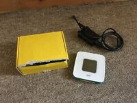 EE mobile internet wireless router