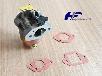 New OEM Adjustable Carburetor Carb For HONDA GCV160 HRB216 HRT216 16100-Z0L-023
