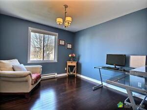 410 000$ - Maison 2 étages à vendre à ND-De-L'Ile-Perrot West Island Greater Montréal image 5