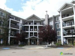 $239,900 - Condominium for sale in Edmonton - Southwest