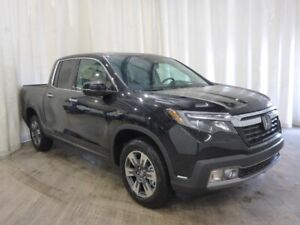 honda ridgeline kijiji in calgary buy sell save with canada 39 s 1 local classifieds page 6. Black Bedroom Furniture Sets. Home Design Ideas