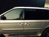 2003 Dodge Grand Caravan **** Certified***