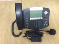 Polycom IP650