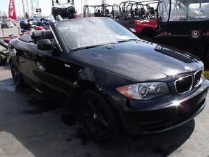 2011 BMW 1 Series 128i-BTOOTH