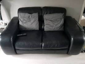 2 seater Sofa offers